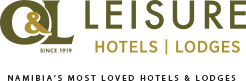O & L Leisure Hotels and Lodges